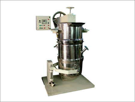 Products - Candy-Vacuum-Cooker
